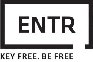 ENTR logo + slogan jpg