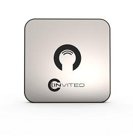 invited smartlock, slim deurslot, deurslot domotica, afstandbediening voordeur