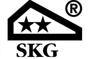 logo-skg-keurmerk1-554x370