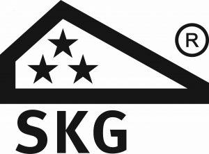 skg 3 sterren.png