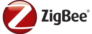 danalock, zigbee logo