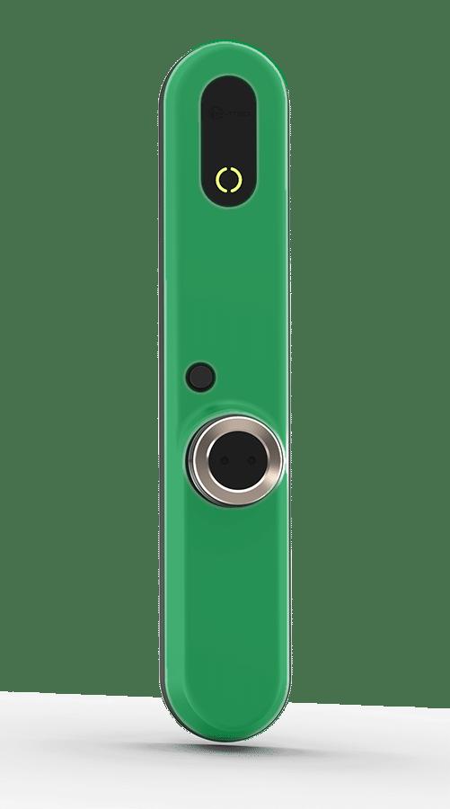 Invited smart lock Color