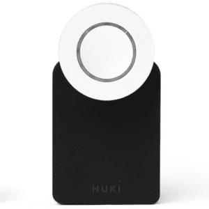 Nuki 2.0, slim deur slot, Nuki 2.0 elektronisch deurslot