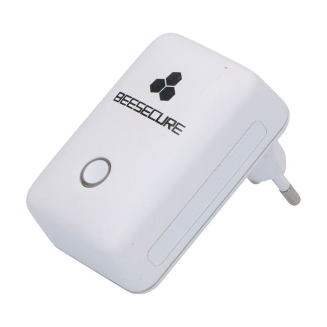 Beesecure repeater